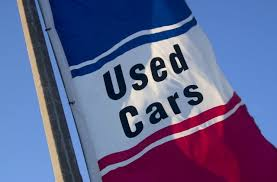 Image result for  used car deals