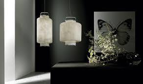 karman lighting. Karman-2012-kimono7 Karman Lighting
