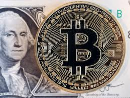 Trade bitcoin and other cryptocurrencies with up to 100x leverage. What Are Bitcoin S Trading Hours In The Uk Ig En