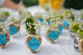 Stunning Small Wedding Favor Ideas Cheap Wedding Favors Ideas Endearing Cheap  Wedding Favors Ideas