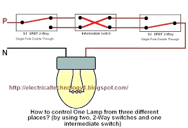 double pole switch wiring skizio club double pole switch wiring double throw double pole switch light switch wiring diagram single pole vs