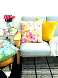 ikea outdoor pillows floor cushions outdoor floor cushions large garden floor cushions large garden seat pad
