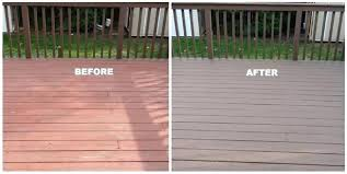 Behr Deckover Color Chart Behr Deck Over Paint Kevian Co