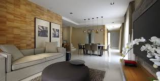 Small Picture Home Design Perfect Townhouse Design In Malaysia Nazareth homeorg