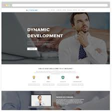 Free Resume Theme Wordpress LT Resume Free Responsive Personal CV Resume Wordpress theme 8