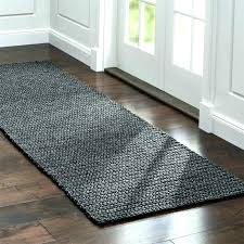 washable rug runners kitchen area rugedium size of bed bath long washable rug runners