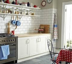cement tiles scandinavian kitchen  googlesuche  cuisines