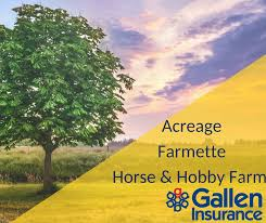 gallen insurance get quote home al insurance 2237 lancaster pike shillington pa phone number services yelp