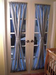 front door curtains large size of curtain front door curtain panel teal french door curtains