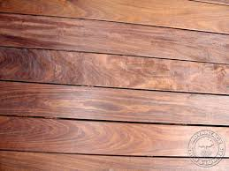 Image result for Ipe Wood