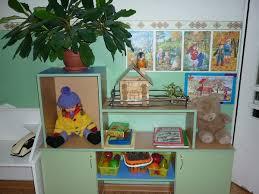 Уголок природы в детском саду Ребенок в детском саду уголок природы в детском саду