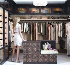 california closets nyc medium size of small closets small walk in closet closets by design vs