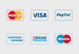 Image result for payment options icons