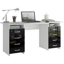 <b>Письменный стол Мастер Милан</b>-10 — купить по выгодной цене ...
