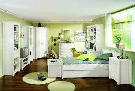Fantastic Color Schemes For Serene Bedrooms Bedroom Relaxing Large