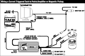 msd aln wiring diagram wirdig msd ignition wiring diagram mgaguru com mgtech ignition