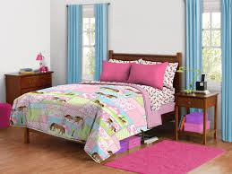full size of bedding design 307ebe488653 1 stunning horse themed bedding design country meadows horses