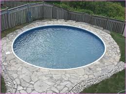 small inground pool home design idea inground pool kits miscellaneous
