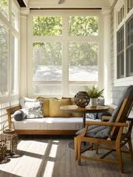 very small sunroom. Modren Small 26 Smart And Creative Small Sunroom Dcor Ideas  DigsDigs Very T