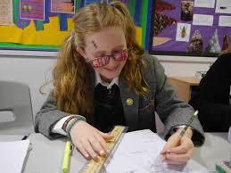 essay writing macbeth tasks