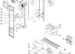 williams wall furnace parts furnace company electrode for direct williams wall furnace parts wall heater replacement parts wiring diagrams moved permanently furnace replacement parts williams