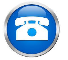 Resultado de imagen para logo de telefono