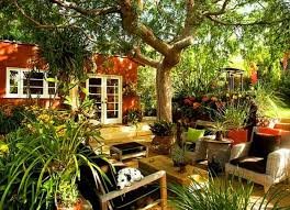 Small Picture Brilliant Garden Ideas Adelaide On Inspiration Decorating