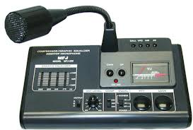 g a yaesu ga requires cond cable not sq ft rotor mfj mfj299