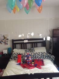 082307 birthday decoration ideas boyfriend decoration ideas for