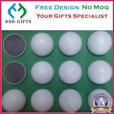 china best hot selling promotional golf china putt ball golf ball