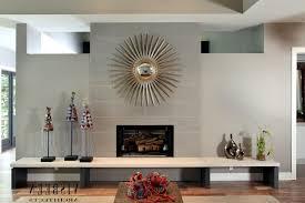 Living Room Table Sets Traditional Minimalist Living Room Blue Modern Sofa Furniture