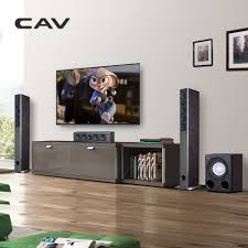 Surround Sound Living Room Design Cav Imax Home Theater 5 1 System Smart Bluetooth Multi 5 1 Surround Sound Home Theatre System 3d Surround Sound Music Center