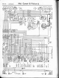 ef falcon radio wiring diagram wiring diagram ed ford falcon radio wiring diagram and hernes