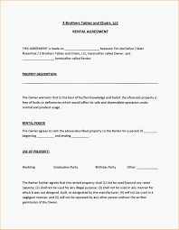Lease Agreement Example Rental Agreement Examplerentagreementac Page 24jpg Loan 5