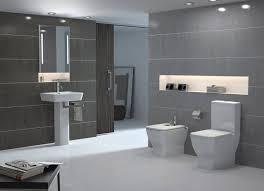 Select Best Paint Color Images On Paint Colors For Bathrooms Best Bathroom Paint Colors