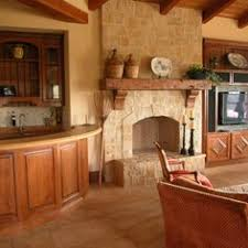 FrenchCountry Fireplace Mantels In Los Angeles Orange County French Country Fireplace