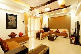 Inspiring Design 14 Indian Living Room Ideas