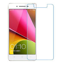 Oppo R1S One unit nano Glass 9H screen ...