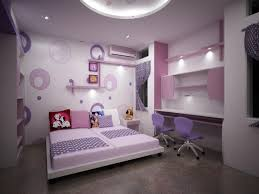 bedroom design trends. Color Trends Home Interiors By Pantone Blue Green Latest Minimalist Design Ideas Bedroom