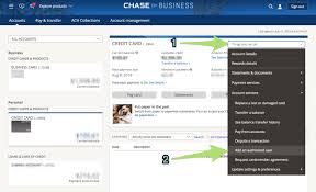 adding an authorized user for a chase card