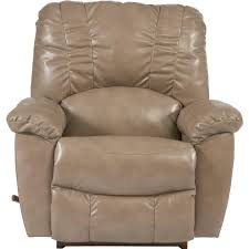la z boy hayes reclina way recliner putty