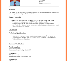 Want To Make Resume Cv Online New Template Free Download Templates