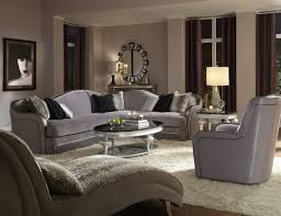 aico living room set. full size of bedroom:cool michael amini furniture clearance aico eden craigslist hollywood swank living room set e