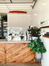 Coffee & tea collective is a coffee shop in north park, ca serving coffee with indoor seating. 25 Of The Coolest Coffee Shops In San Diego