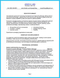 Generous Pet Sitting Resume Sample Contemporary Example Resume