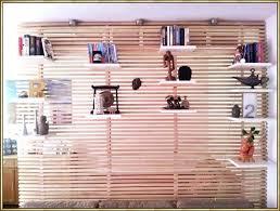 Ikea Dachfenster Rollo Good Ikea With Ikea Dachfenster Rollo Top