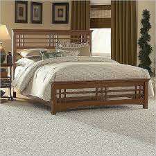 different types of furniture styles. Different Types Of Bedroom Styles Bunk Beds With Stairs For Decorating Ideas New . Furniture R