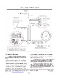 wiring diagrams page 4 club chopper forums twin tech igintion module 1005 single fire wiring diagram