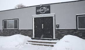 Black Rock Kitchen Buffalo Ny Buffalo Supper Club Serves Upscale Casual The Buffalo News