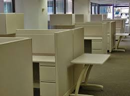 fice Great Desk fice Furniture ficemax Home fice Used